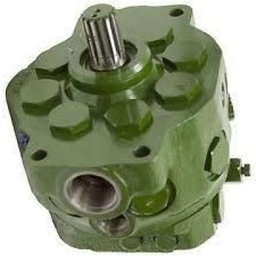 JOhn Deere 4420996 Hydraulic Final Drive Motor
