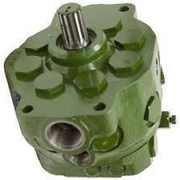 JOhn Deere T110816 Hydraulic Final Drive Motor
