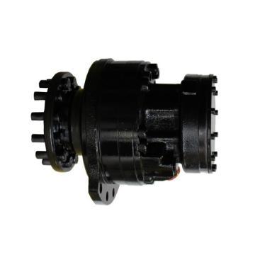 JOhn Deere 9237803EX Hydraulic Final Drive Motor