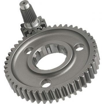 Caterpillar 301.8 Hydraulic Final Drive Motor