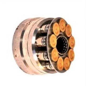 Hitachi EX18-2 Hydraulic Fianla Drive Motor