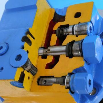 Hitachi EX270 Hydraulic Fianla Drive Motor