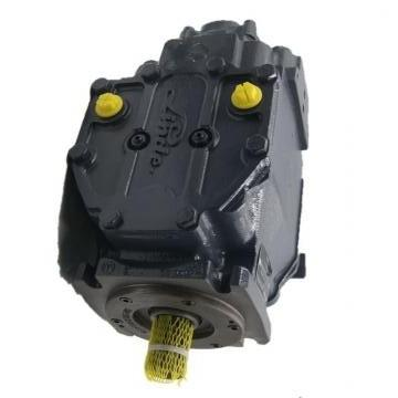 Hitachi EX55UR Hydraulic Fianla Drive Motor