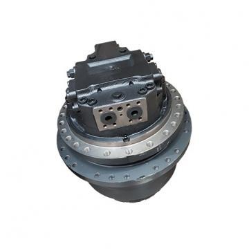 Caterpillar 308-7805 Hydraulic Final Drive Motor