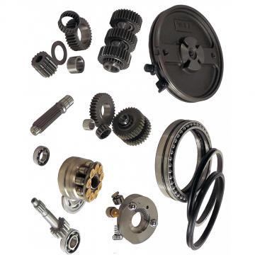 Caterpillar 288-3462 Hydraulic Final Drive Motor