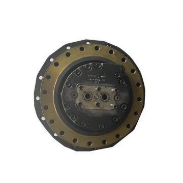 Caterpillar 314DCR Hydraulic Final Drive Motor