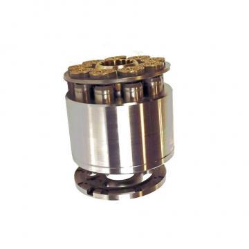 Nachi PHV-290-45-1S1-8787B Hydraulic Final Drive Motor