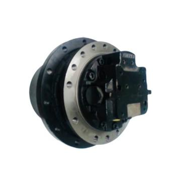 Caterpillar 296-6217 Hydraulic Final Drive Motor
