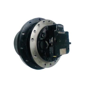 Caterpillar 323DL Hydraulic Final Drive Motor