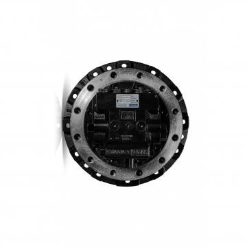 Caterpillar 291-9390 Hydraulic Final Drive Motor
